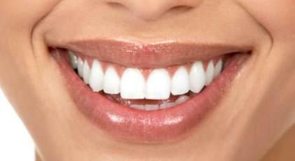 Καμπανάκι για τον καρκίνο του στόματος