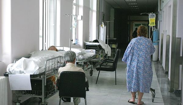 Κινδυνεύουν οι ζωές των ασθενών από το πλαφόν στα φάρμακα