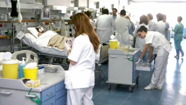 ΕΟΠΥΥ: Δεν αποδέχονται τις ιδιωτικές ελεγκτικές εταιρείες οι γιατροί