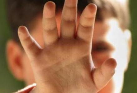 Η νόσος Καβασάκι χτυπά όλο και περισσότερο τα παιδιά
