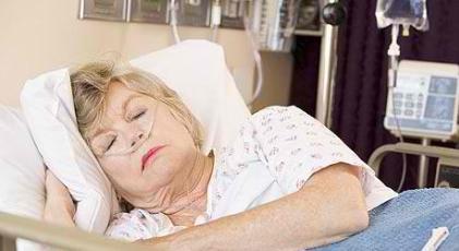 Μειώθηκαν οι τιμές των νοσηλίων