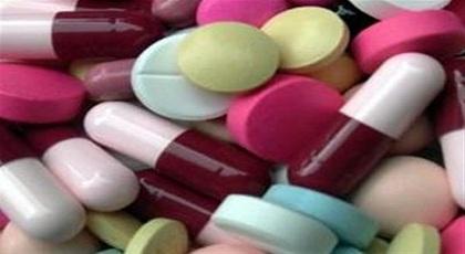 Παράγοντες που οδηγούν στα ναρκωτικά