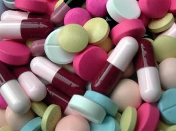 Νέα αναλγητικά φάρμακα είναι κιόλας στο δρόμο!