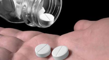 Μειώνονται ξανά οι τιμές των φαρμάκων