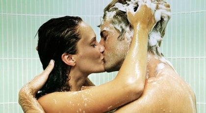 Βάλτε το σεξ στην καθημερινότητα σας