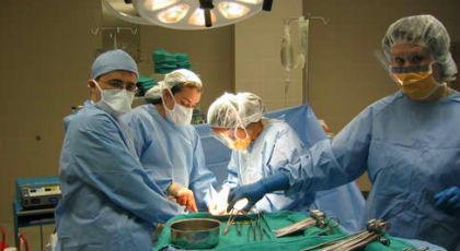 Ανεξέλεγκτη η κατάσταση στο Νοσοκομείο Αλεξανδρούπολης