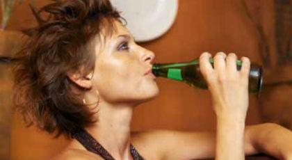 Αποσύρονται μπύρες με θειώδη