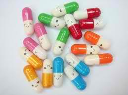 """""""Ελέγξτε την ποιότητα  των φαρμάκων και μην πανηγυρίζετε  για τις μειώσεις των τιμών τους """""""