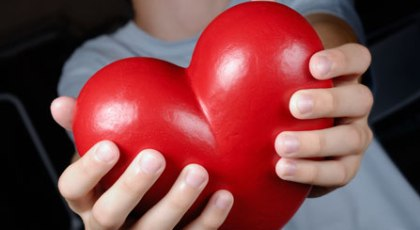 «Τσεκ απ» σωτηρίας για τα παιδιά με καρδιοπάθειες