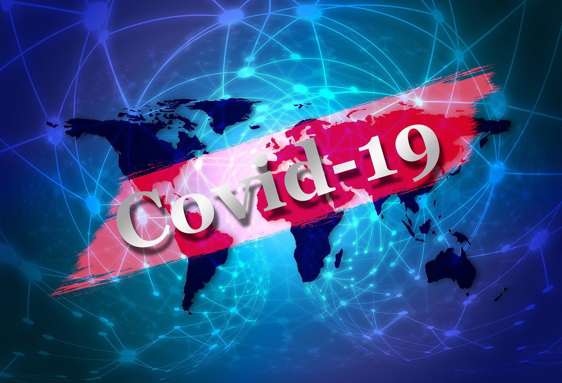 Νέα έρευνα για τον κορωνοϊό: Τα υψηλά επίπεδα λεμφοκυττάρων και η ανοσία στον ιό