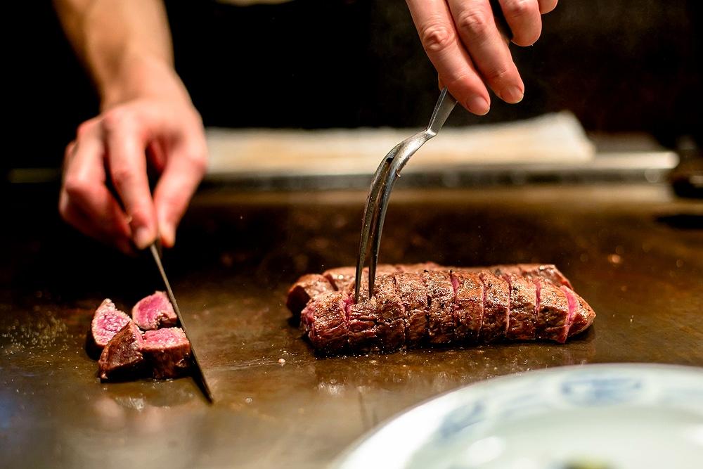 Αυτά πρέπει να προσέξετε αν αποφασίσετε να σταματήσετε να τρώτε κρέας