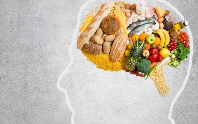 Διατηρείστε τον εγκέφαλό σας σε εγρήγορση με αυτές τις τροφές! (Βίντεο)