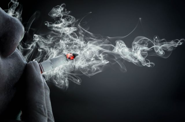 Αυτά είναι τα πιο θανατηφόρα τσιγάρα στον κόσμο