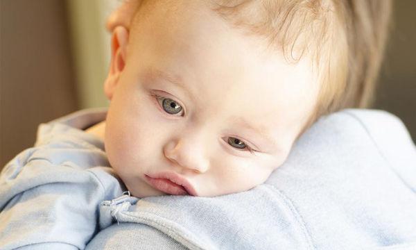 Αυτισμός: Πώς εντοπίζονται τα πρώτα σημάδια στα παιδιά