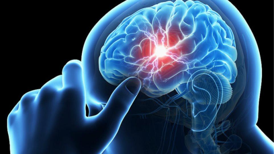 Αυτή η ουσία αυξάνει τον κίνδυνο για εγκεφαλικό και για έμφραγμα σε ποσοστό εως 50%