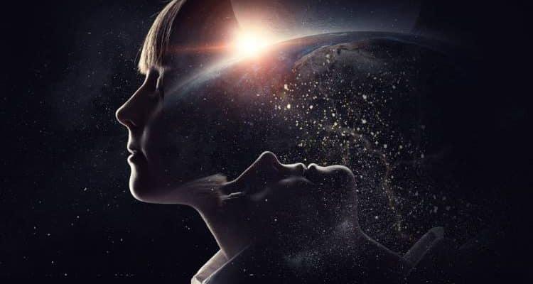 Υποσυνείδητο: Ανακαλύψτε τι κρύβεται μέσα σας