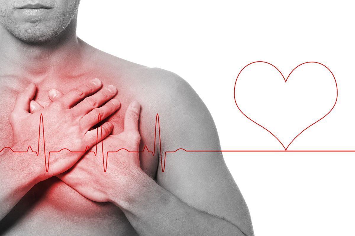 Συμβουλές για την καρδιά μας την περίοδο  της πανδημίας