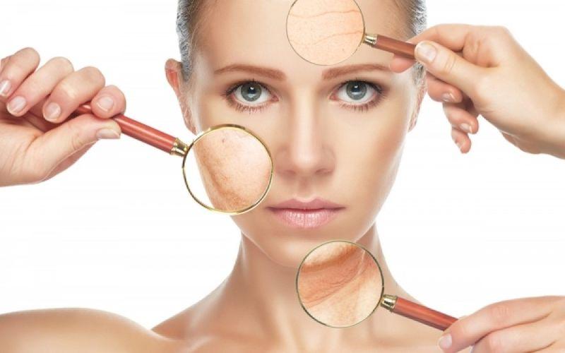 Τί είναι το μικροβίωμα δέρματος και πώς μπορείτε να προστατευτείτε;