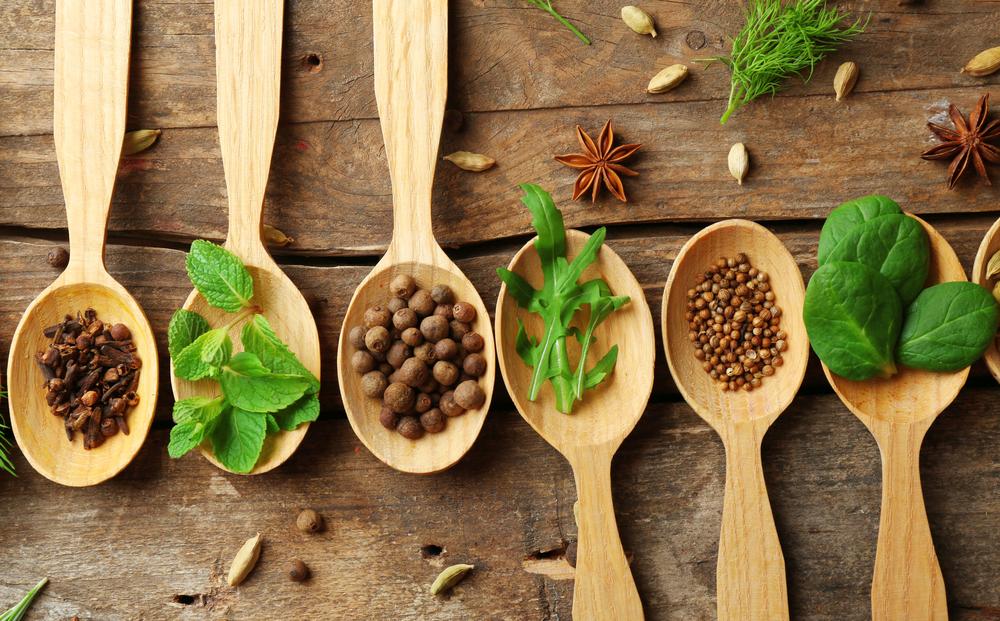 Βελτιώστε την υγεία της καρδιάς σας καταναλώνοντας αυτά τα «ματζούνια»