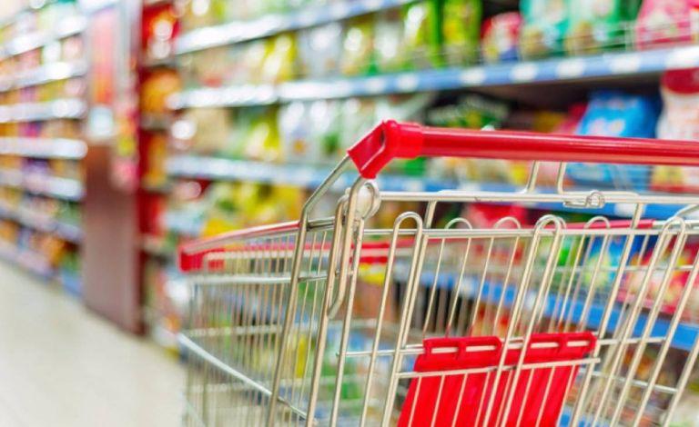 Κορωνοϊός: Νέες απαγορεύσεις για σούπερ μάρκετ – Τι δεν θα πωλείται