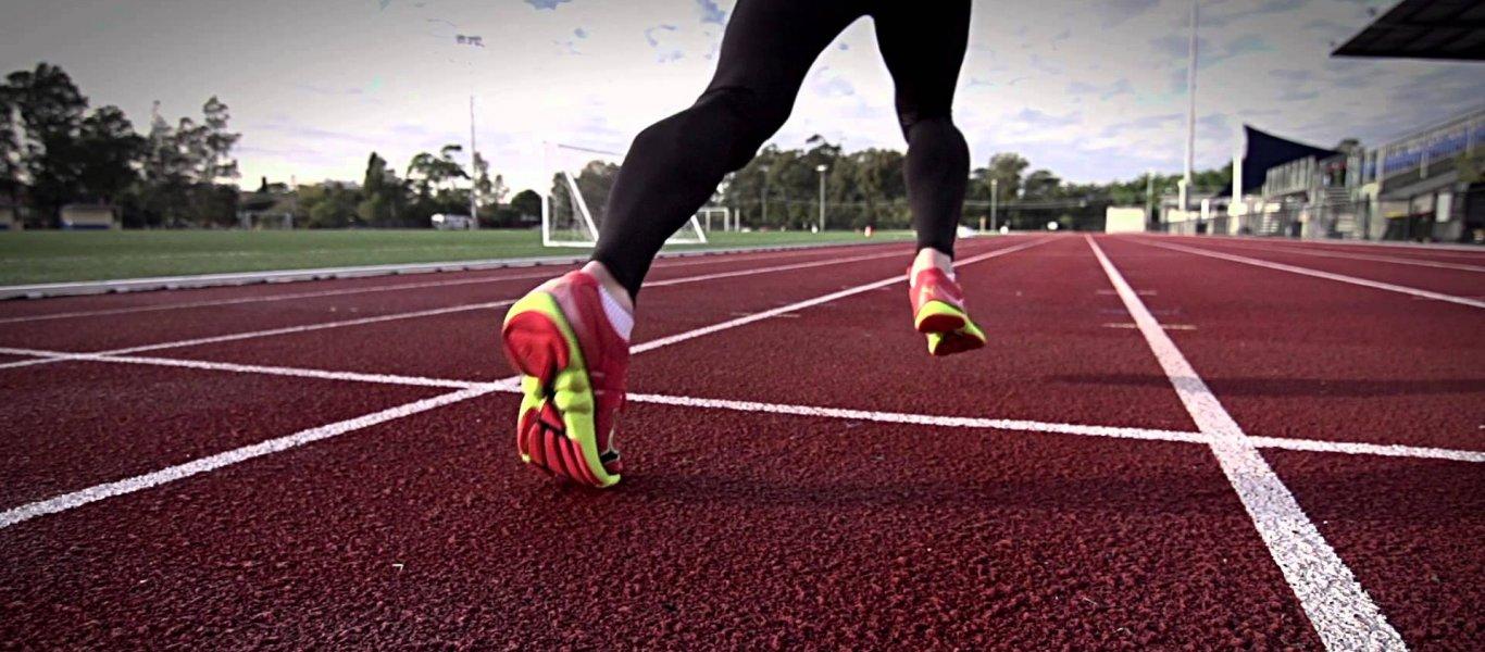 Δείτε πως 10 λεπτά αερόβιας άσκησης καθημερινά θα σας «αλλάξουν» το σώμα (βίντεο)