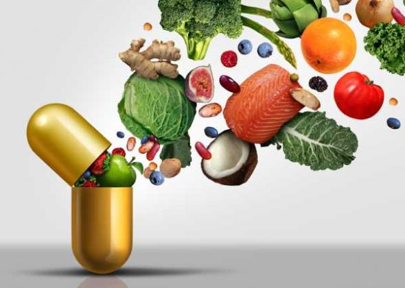 Συπληρώματα διατροφής: Tελικά κατά πόσο είναι απαραίτητα; Μύθοι και αλήθειες