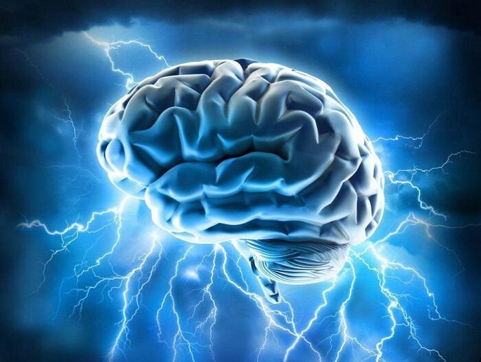 Τεστ δύναμης εγκεφάλου: Aπαντήστε και μάθετε! (βίντεο)