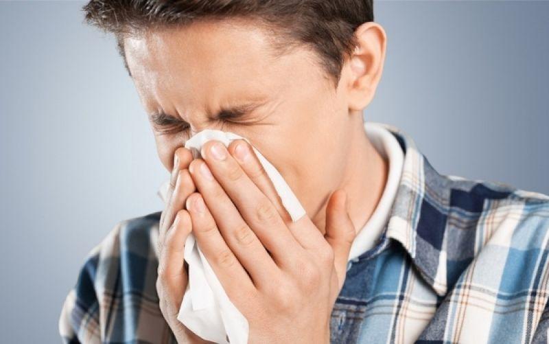Γρίπη και έμφραγμα: Πώς συνδέονται