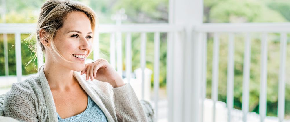 «Υστεροσκόπηση πριν τη θεραπεία εξωσωματικής γονιμοποίησης»