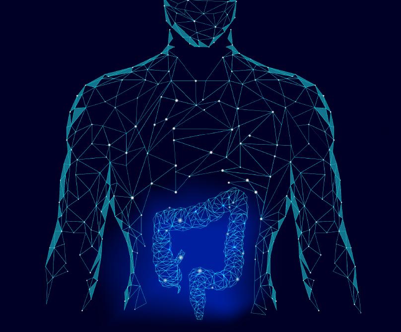 Αιμορροϊδοπλαστική με laser: Τα πλεονεκτήματα έναντι της κλασικής μεθόδου