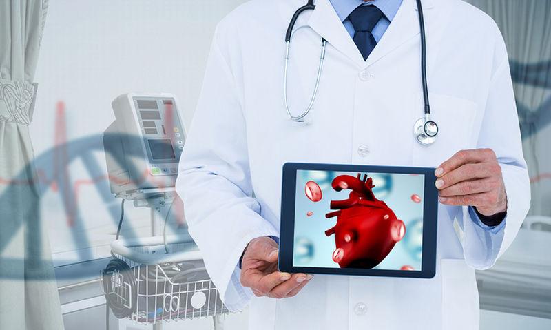Τι πρέπει να γνωρίζουν οι καρδιαγγειακοί ασθενείς  σχετικά με τον εμβολιασμό για SARS-CoV-2