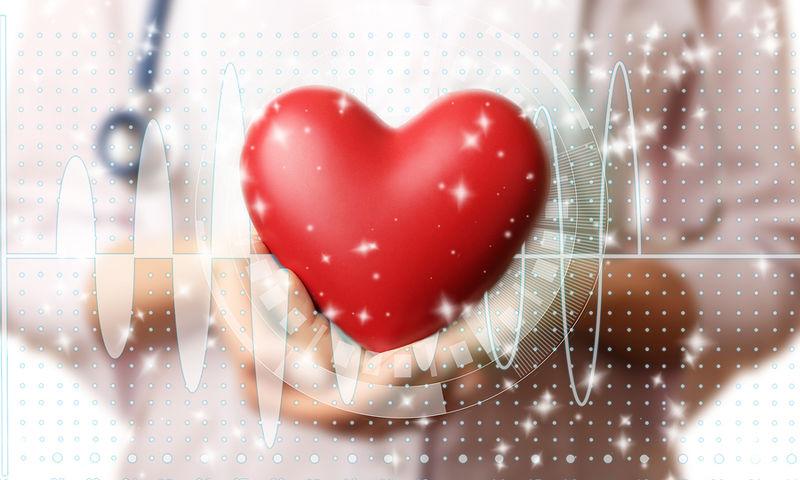Η Ελληνική Καρδιολογική Εταιρεία λέει «ΝΑΙ» στο εμβόλιο