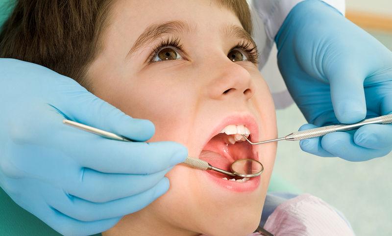 Αγανάκτηση  Οδοντιάτρων για την καθυστέρηση ένταξής τους στον εμβολιασμό
