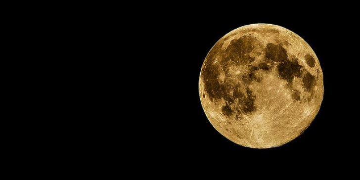 Φεγγάρι: Επηρεάζει την υγεία; Και αν ναι πώς;