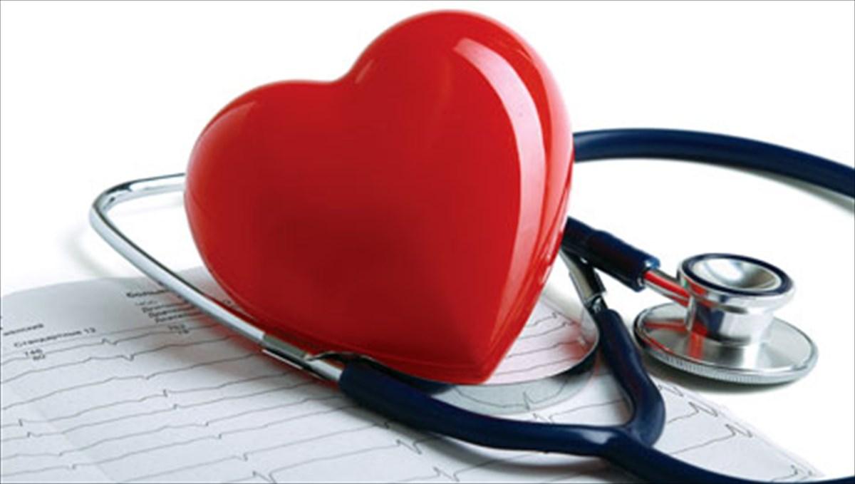Αυτό το ρόφημα προστατεύει από τις καρδιακές παθήσεις σύμφωνα με τους ειδικούς