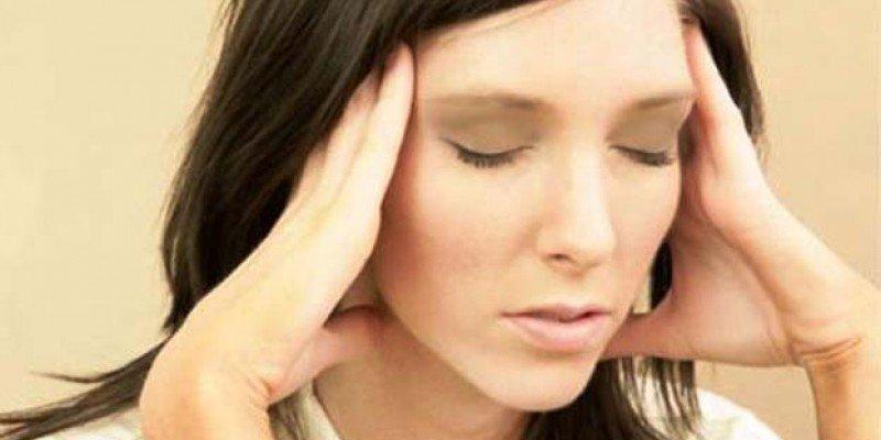 Εγκεφαλικό: Τα πρώτα 60 λεπτά κρίνουν την υπόλοιπη ζωή των ασθενών