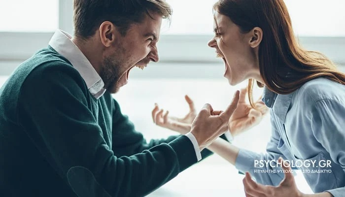 Σπάσε τη σιωπή και μίλα ανοιχτά για την κακοποίηση