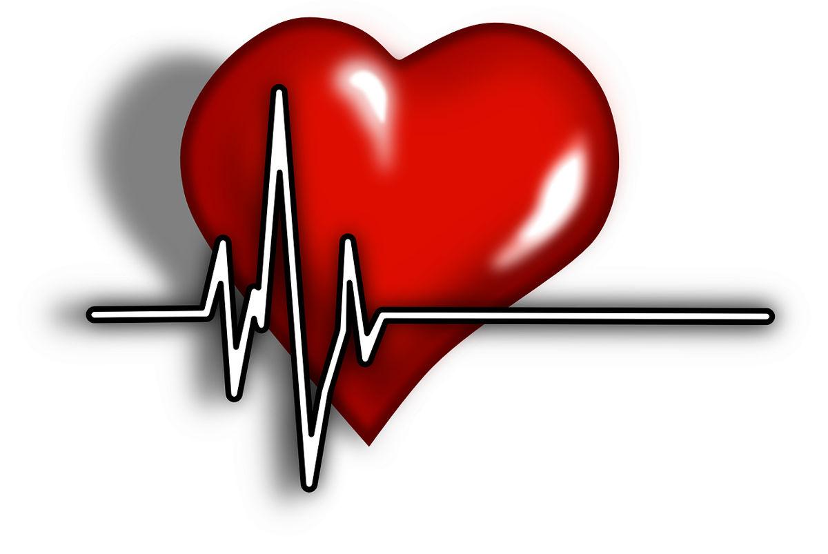 Η Στυτική Δυσλειτουργία αποτελεί προγνωστικό παράγοντα για τις καρδιαγγειακές παθήσεις
