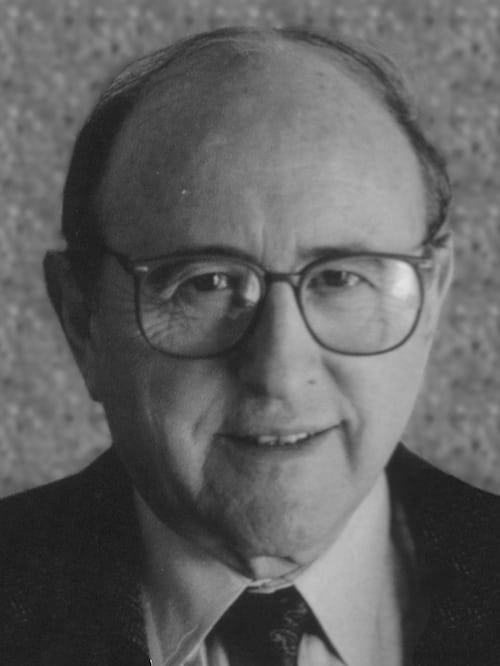 Απεβίωσε ο διαπρεπής επιστήμονας και Kαρδιολόγος Bernard Lown, «πατέρας» του καρδιακού απινιδωτή