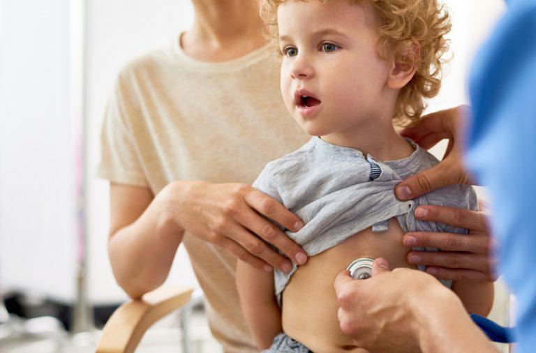 14 Φεβρουαρίου  Παγκόσμια Ημέρα Συγγενών Καρδιοπαθειών