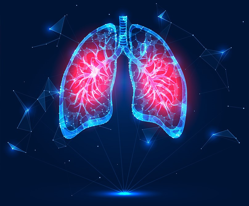 Θεραπεία του καρκίνου του πνεύμονα: Ζωτικής σημασίας η έγκαιρη διάγνωση
