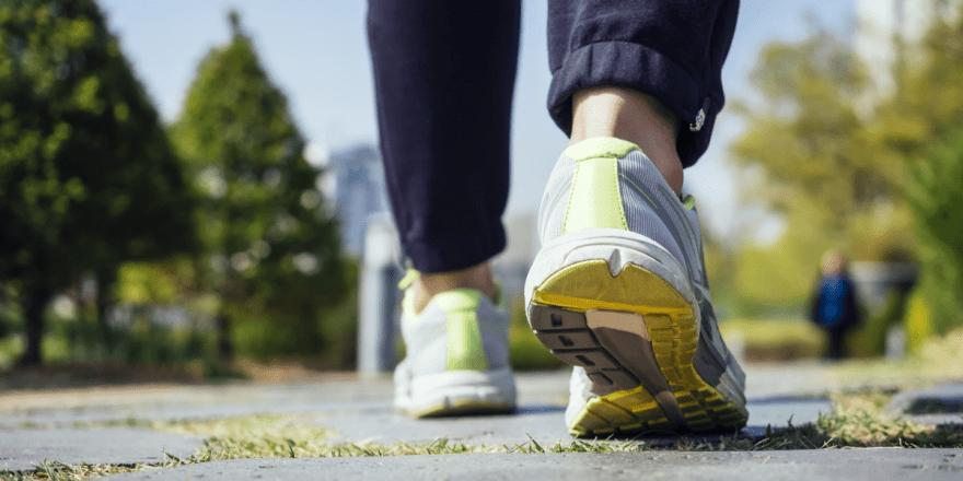 Διαβήτης και γυμναστική: Η τεράστια συμβολή της άσκησης στη διαχείριση του διαβήτη