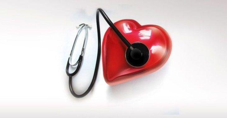 Spot Ελληνικής Καρδιολογικής Εταιρείας για το Έμφραγμα του Μυοκαρδίου στην εποχή της πανδημίας