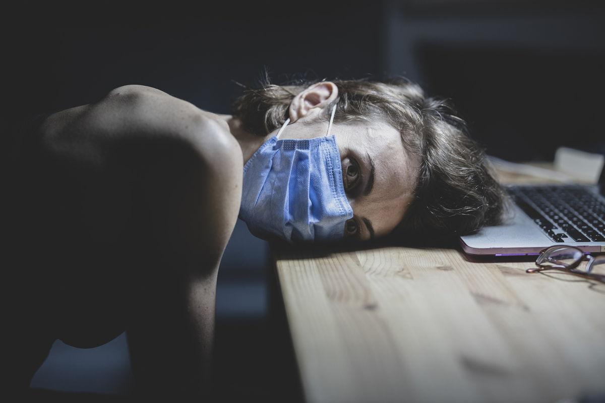 Σε ποιους ασθενείς εμφανίζονται και τι διάρκεια έχουν τα συμπτώματα της Long COVID