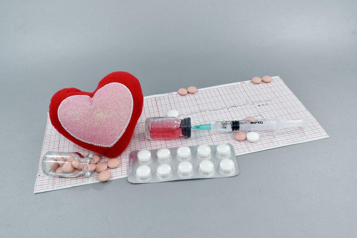 Επιδράσεις της COVID-19 στην καρδιά: Όλα τα νέα δεδομένα