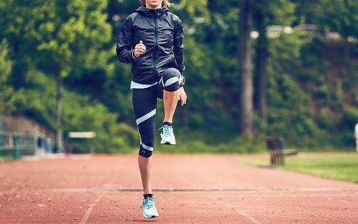Πότε είναι η κατάλληλη περίοδος να ξεκινήσετε το τρέξιμο;