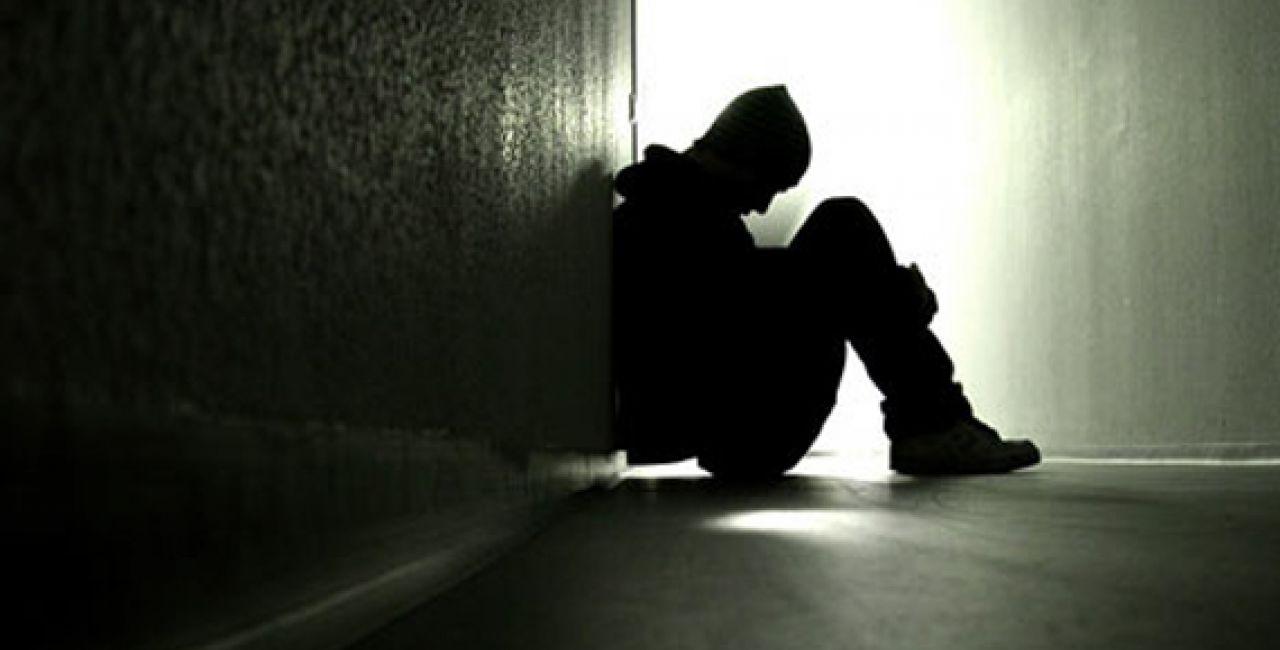 Ψυχοπάθεια και πανδημία: Πώς αντιδρούν οι ψυχικά νοσούντες σε κατάσταση εκτάκτου ανάγκης