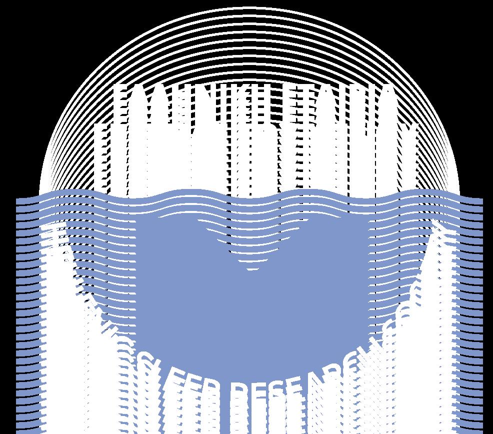 Ελληνική Εταιρεία Υπνολογίας: Η πανδημία επηρέασε την ποιότητα του ύπνου των ανθρώπων