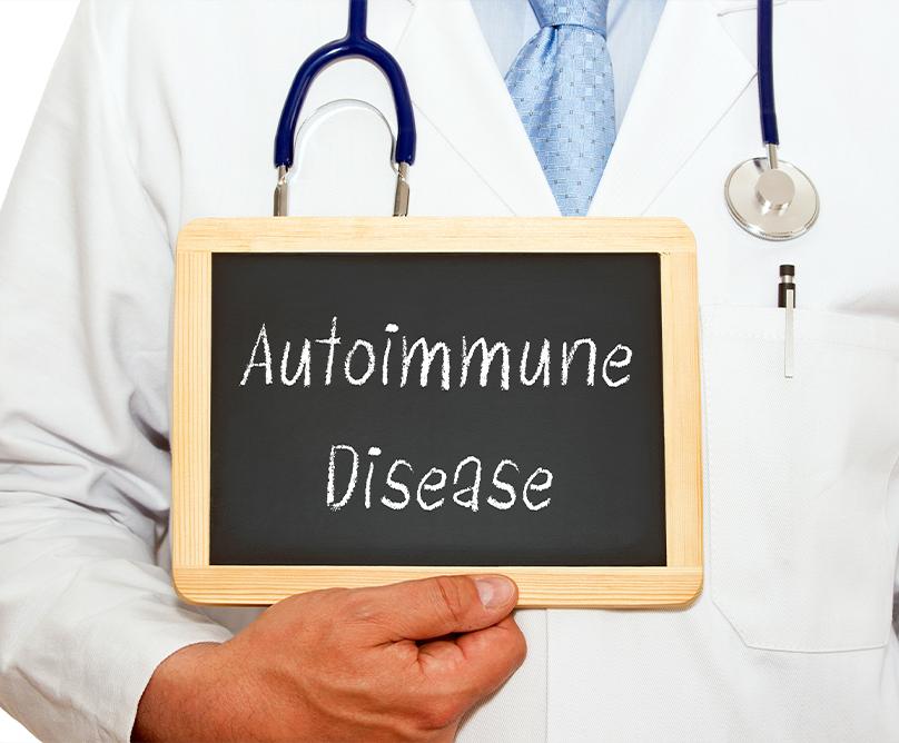 Αυτοάνοσα Νοσήματα και εμβολιασμοί: Γενικά και ειδικότερα για COVID -19