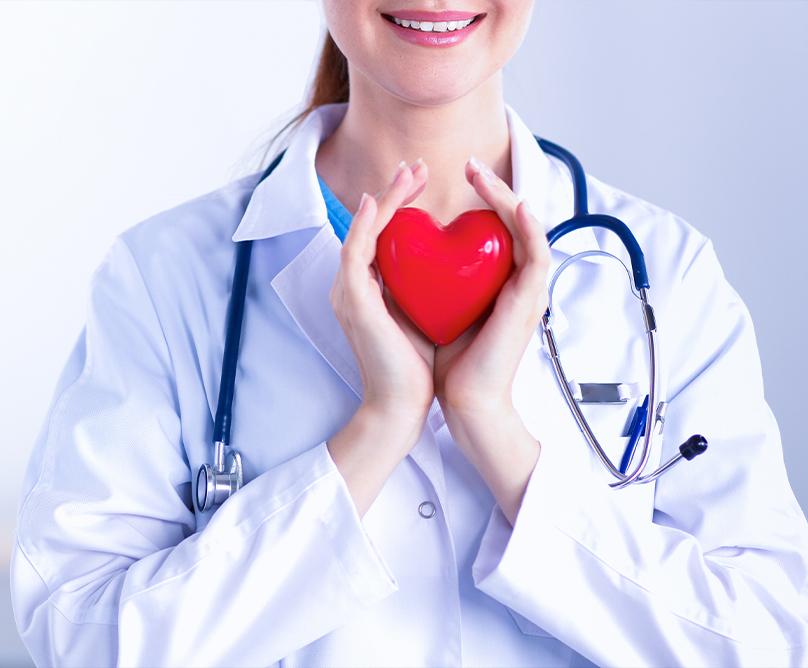 Γυναικεία καρδιά: Τι να θυμόμαστε τι να προσέχουμε τι να κάνουμε